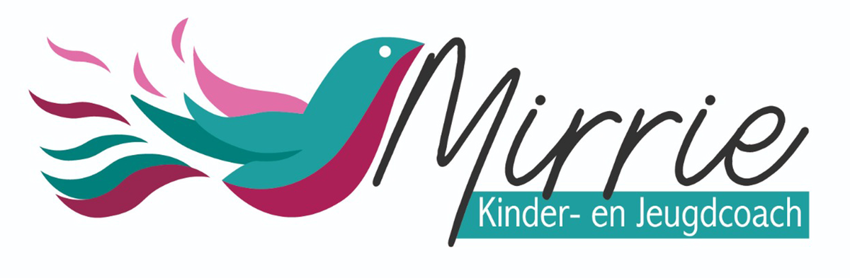 Kindercoach Mirrie