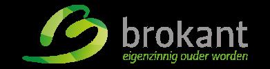 brokant logo kopie